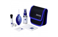 Zeiss Lens-Cleaning Kit