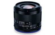 Zeiss Loxia 50mm F2,0 für Sony E-Mount Vollformat