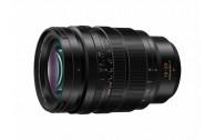 Panasonic Lumix G Vario 10-25mm/ F1,7 Leica DG