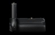 Nikon MB-N11 Multifunktions-Batteriehandgriff F. Z 7II/Z 6II
