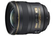 Nikon AF-S NIKKOR 24mm F1,4 G ED