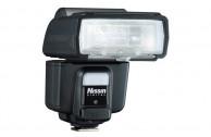 Nissin Speedlite i60A für Canon
