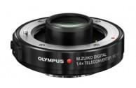 Olympus M.ZUIKO Telekonverter 1.4x  MC-14