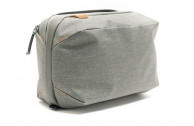Peak Design Travel Line Wash Pouch sage grün