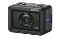 Sony Cybershot DSC-RX0