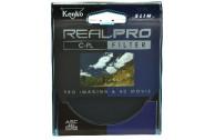 Kenko Filter POL REAL PRO MC C-PL 52mm