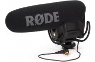 Rode Mikrofon Video Mic Pro Rycote