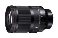 Sigma AF 35mm F1,2 DG DN -A- (für L-Mount)