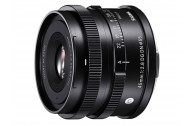 Sigma AF 45mm F2,8 DG DN -C- (für Sony E)