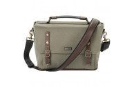 thinkTank Signature 13 dusty olive