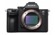 Sony Alpha ILCE-7 III Gehäuse - 200€ Cashback