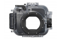 Sony MPK-URX100A (für RX100)