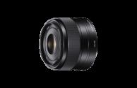 Sony SEL 35mm F1,8 OSS