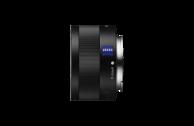 Sony SEL Carl Zeiss Sonnar T* FE 35mm F2,8 ZA