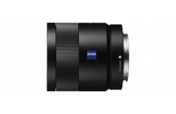 Sony SEL Carl Zeiss Sonnar T* FE 55mm F1,8 ZA