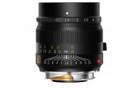 TTArtisan M 50mm f/1,4 für Leica M