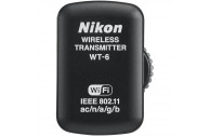 Nikon Wireless-LAN- Adapter WT-6 für D5