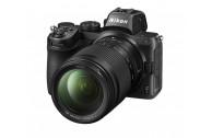 Nikon Z5 KIT Z 24-200 mm f/4.0-6.3 VR