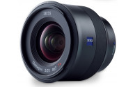 Zeiss Batis 25mm F2,0 Sony E Vollformat AF