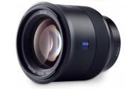 Zeiss Batis 85mm F1,8 Sony E Vollformat AF