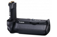 Canon Batteriegriff BG-E20 für EOS 5D Mark IV