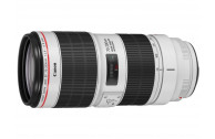 Canon EF 70-200mm F2,8 L IS III USM
