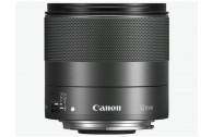 Canon EF-M 32mm F1,4 STM