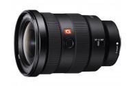 Sony SEL FE 16-35 mm 2,8 GM