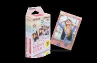 Fujifilm Instax Film Mini Star 10 Aufnahmen