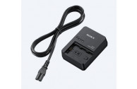 Sony Ladegerät BC-QZ1 für FZ100