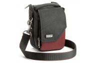 thinkTank Mirrorless Mover 5 deep red