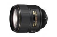 Nikon AF-S NIKKOR 105mm F1,4 E ED