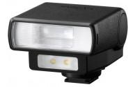 Panasonic Externes Blitzgerät DMW-FL200LE