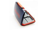 SanDisk Hard Case für CF/SD Speicherkarten (wasserdicht)