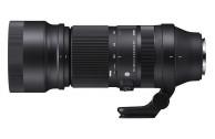 Sigma AF 100-400 F5-6,3 DG DN OS (C) Sony-E