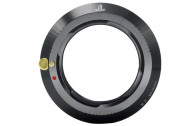 TTArtisan Objektivadapter Leica M an Sony E