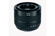 Zeiss 32mm F1,8 Touit für Fujifilm X-Mount