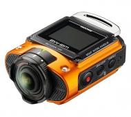 3-preis_ricoh-wg-m2-orange