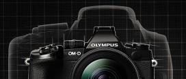 Digitale Fotografie mit der Systemkamera
