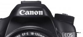 Digitale Fotografie mit der Canon EOS