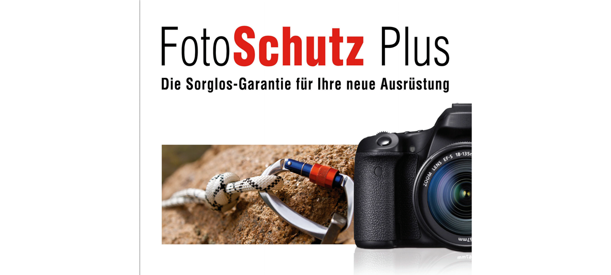 FotoSchutz_Plus