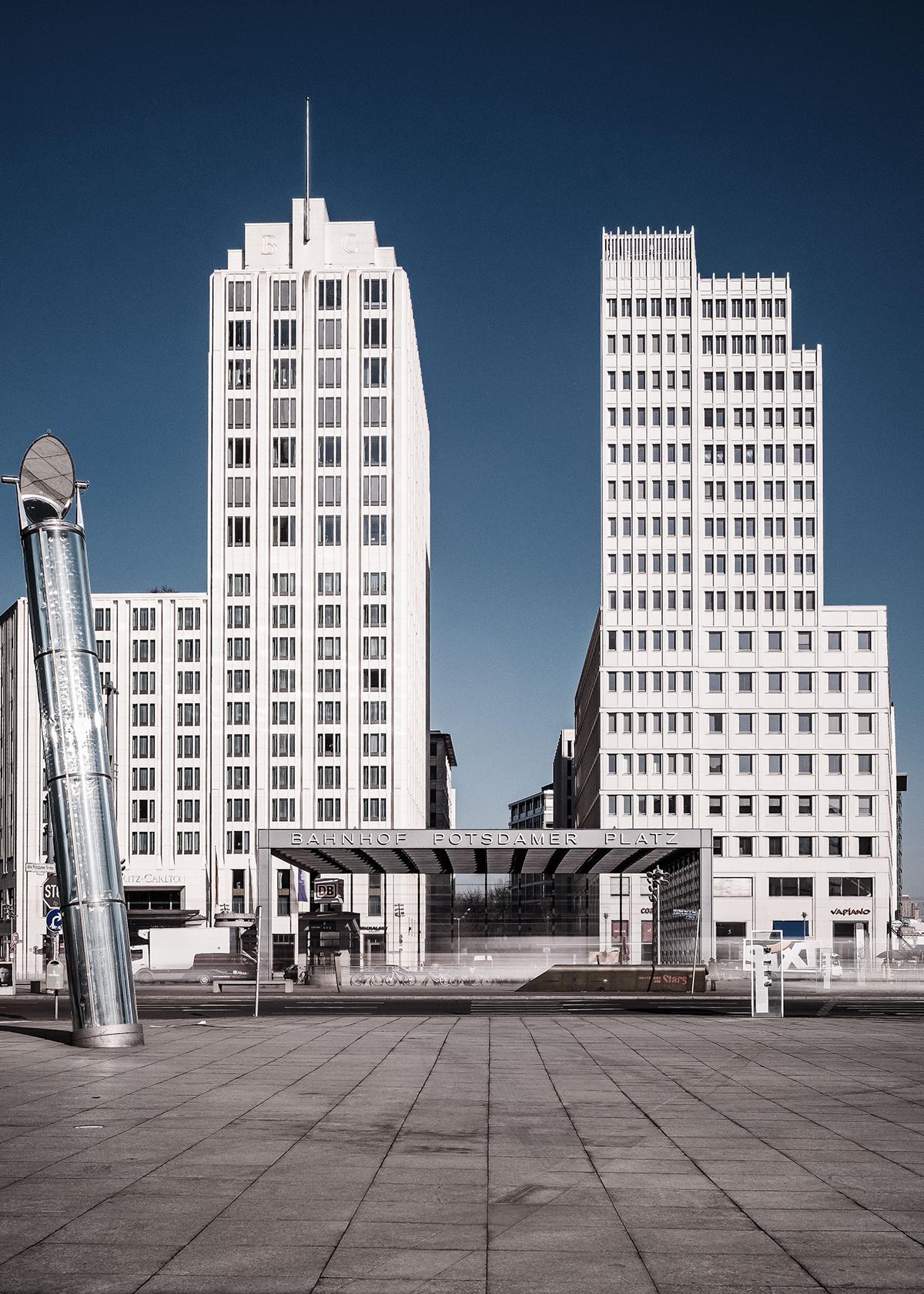 mini_Architektur-2