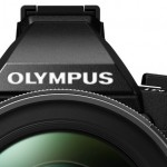 Olympus OM-D Grundlagen-Workshop