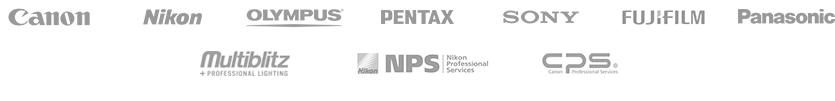 rentAndService-mieten-brands