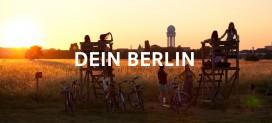 """FOTOWETTBEWERB """"DEIN BERLIN"""""""