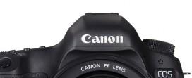 Workshop Canon EOS für Fortgeschrittene