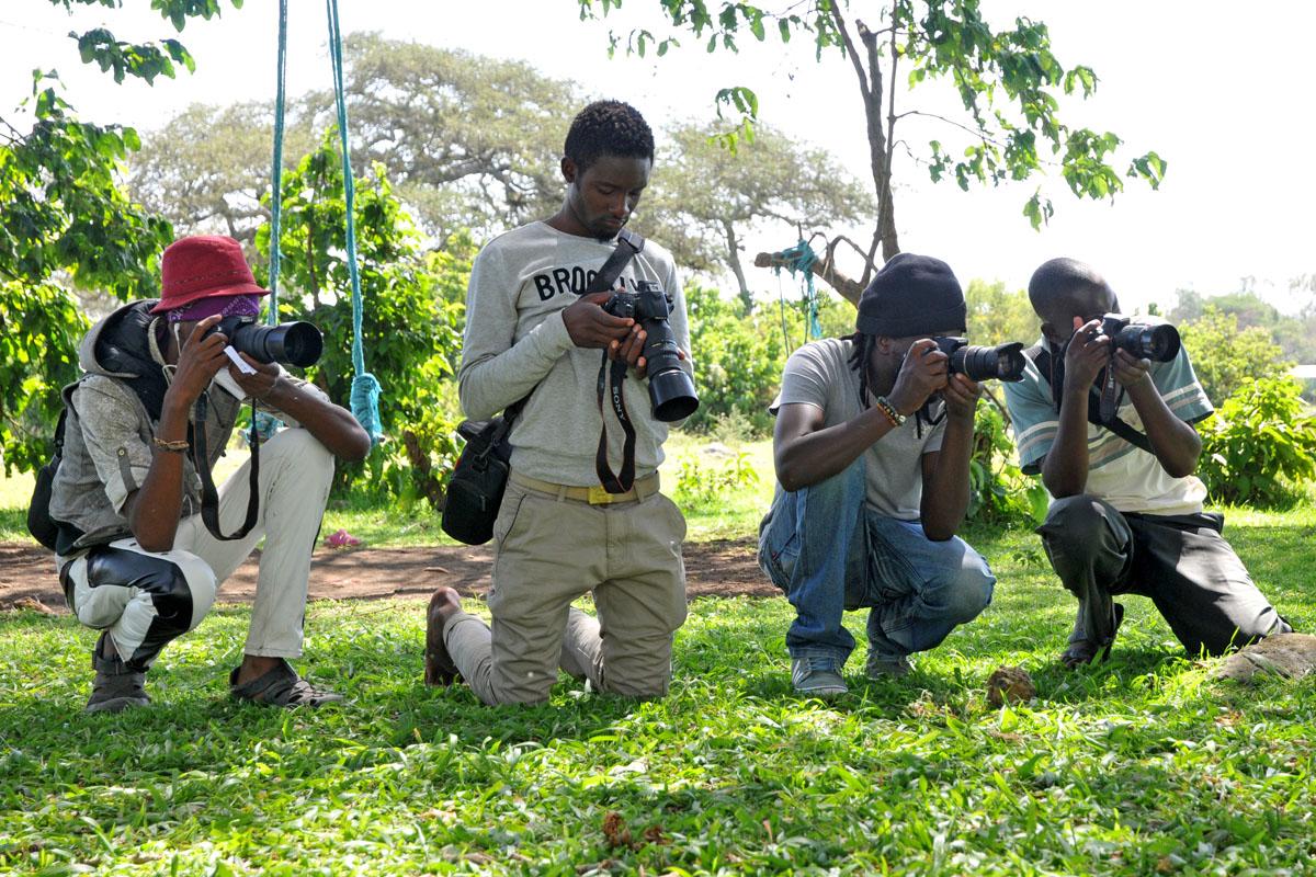 Fotoschule_Tansania_Foto_Meyer_16