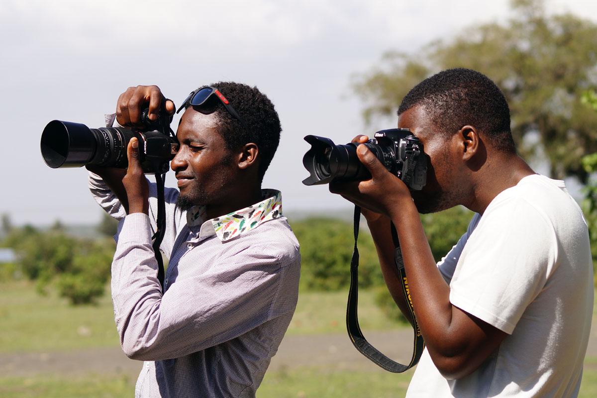 Fotoschule_Tansania_Foto_Meyer_19