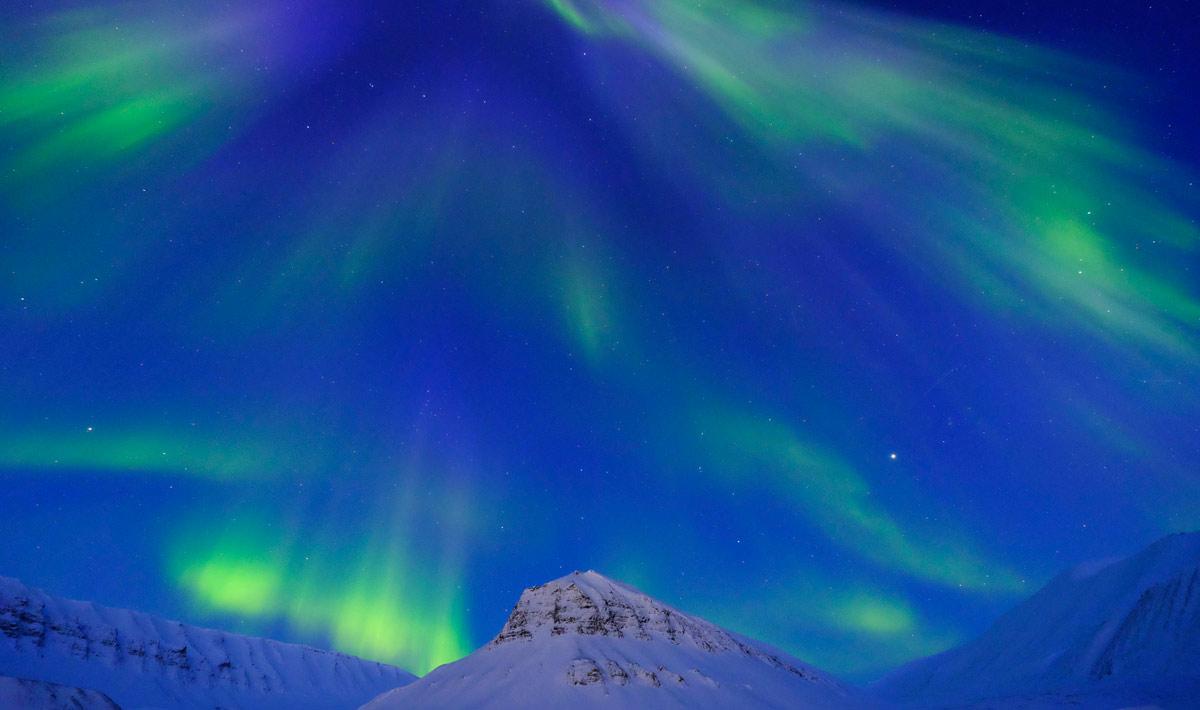 Aurora-Spitzbergen-1200dpi