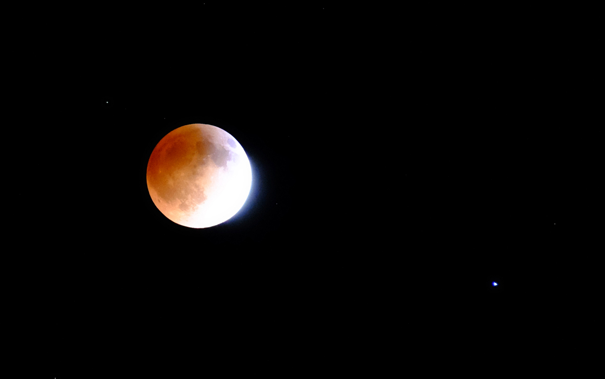 Total-Lunar-Eclipse-1200dpi